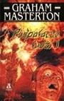 Okładka książki Podpalacze ludzi