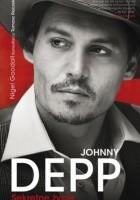 Johnny Depp. Sekretne życie