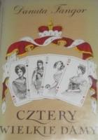 Cztery wielkie damy