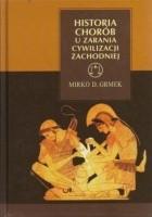 Historia chorób u zarania cywilizacji zachodniej