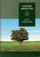Nadzieje medycyny