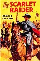 Okładka książki The Scarlet Raider