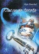 Okładka książki Klucze do Tarota