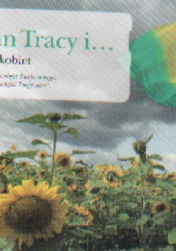 Okładka książki Brian Tracy i Kariera kobiet