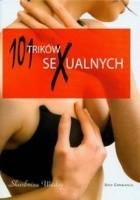 101 trików sexualnych