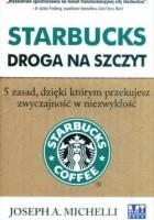 Starbucks Droga na szczyt