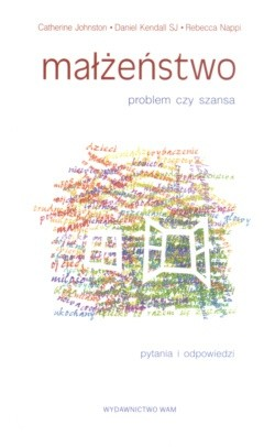 Okładka książki Maaaeastwo Problem czy szansa pytania i odpowiedzi