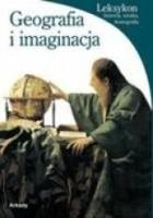 Geografia i imaginacja