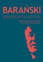 Barański. Przewodnik Krytyki Politycznej