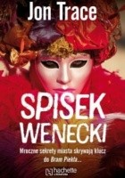 Spisek Wenecki