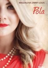 Pola - Magdalena Zimny-Louis