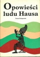 Opowieści ludu Hausa