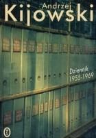 Dziennik 1955-1969
