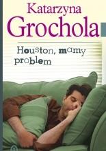 Okładka książki Houston, mamy problem
