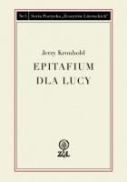 Epitafium dla Lucy
