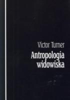 Antropologia widowiska