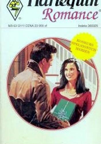 Okładka książki Ucząc się miłości