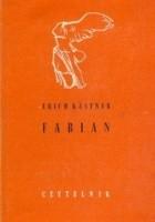 Fabian: Historia pewnego moralisty