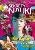Sekrety Nauki (6/2012)