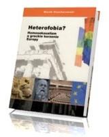 Heterofobia Czachorowski marek
