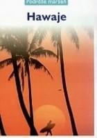 Hawaje. Podróże marzeń