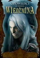 Opowieści ze świata Wiedźmina