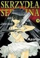 Skrzydła Serafina 9 - Azoto