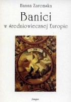 Banici w średniowiecznej Europie