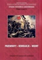 Przewroty-Rewolucje-Wojny