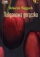Tulipanowa gorączka