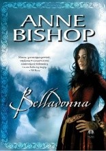 Belladonna - Anne Bishop