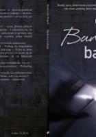 Bankowa ballada