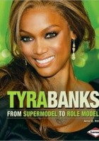 Tyra Banks: From Supermodel to Role Model
