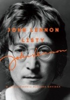 John Lennon. Listy