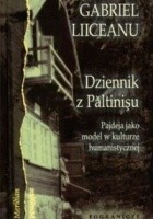 Dziennik z Paltinisu: pajdeja jako model w kulturze