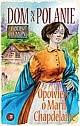 Okładka książki Dom na polanie