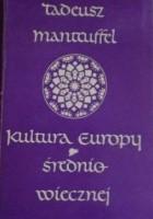 Kultura Europy średniowiecznej