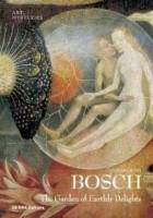 Bosch Garden of Earthly Delights