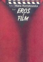 Eros i film