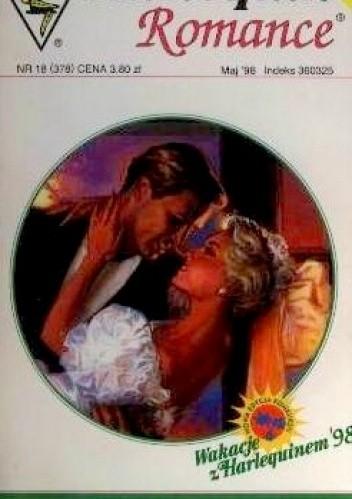 Okładka książki Pokochać miłość