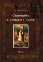 Czarownice z Pomorza i Kujaw