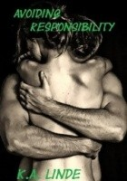 Avoiding Responsibility