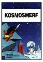 Smerfy 6: Kosmosmerf