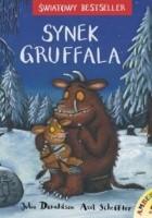 Synek Gruffala