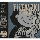 Fistaszki zebrane 1963–1964
