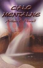 Okładka książki Ciało mentalne