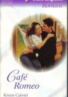 Café Romeo