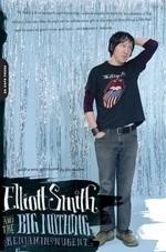 Okładka książki Elliott Smith and the Big Nothing