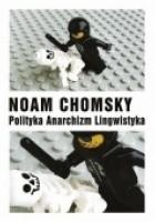 Polityka, Anarchizm, Lingwistyka