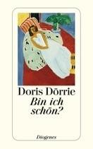 Okładka książki Bin ich schön?